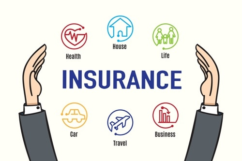 Benefits of Insurance