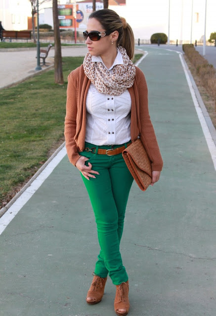 armani junior armani mujer pantalones pantalón, armani jeans pantalón verde oscuro mujer pantalones,ropa armani,en barcelona armani shirts,favorecido composición: .