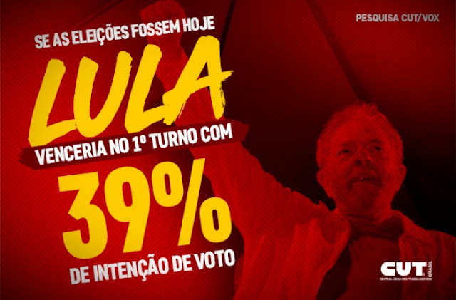 https://www.cut.org.br/noticias/cut-vox-com-39-das-intencoes-de-voto-lula-vence-no-primeiro-turno-9eff