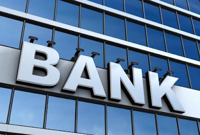 Awal Kehancuran Perbankan