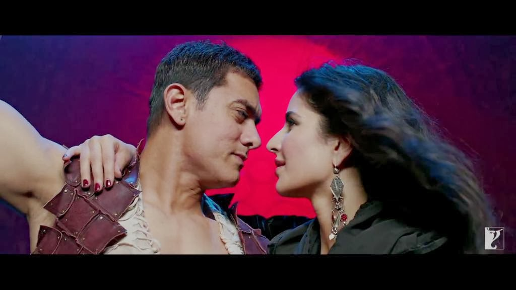Dhoom 3 movie song download songspk : Sony rx100 m4 release date