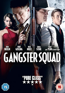 Gangster Squad (2013) hindi dubbed movie watch online 720p BluRay