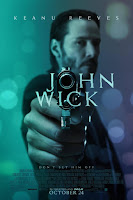 John Wick 2014 Dual Audio [Hindi-English] 720p BluRay x264 ESubs Download