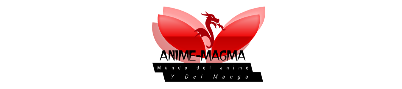 Anime-Magma | Descarga Animes| en HD| MEGA|