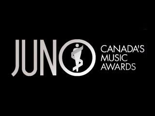 Daftar Kategori Penghargaan Musik Juno Awards