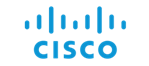 Cisco Delivers on Vision of Telangana as a Digital State