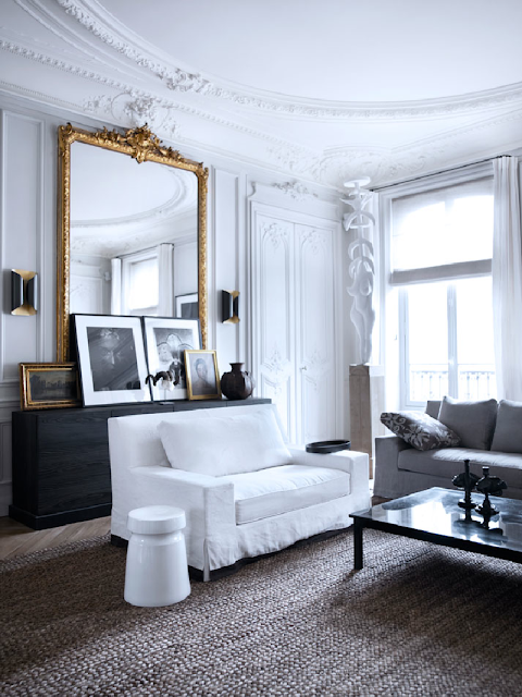 Paris-Home-livingroom