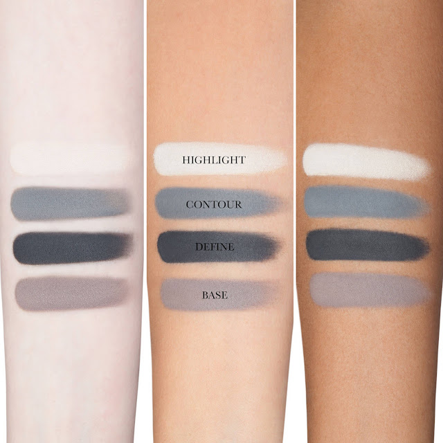 swatch-shade-light-eye-contour-quad-smoke-kat-von-d