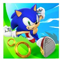 Sonic%2BDash%2B3.5.0.Go%2B%2528Mod%2BMoneyUnlockAds-Free%2529%2BAndroid%2BDownload%2B%25281%2529 Sonic Dash 3.6.0.Go (Mod Money/Unlock/Ads-Free) Android Download Apps