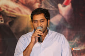 24 Movie Successmeet-thumbnail-12