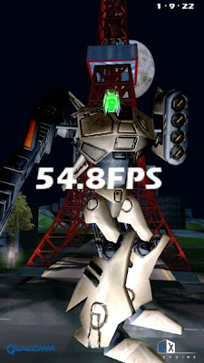 gsmarena_021 Benchmark / Teste Comparativo - Atrix vs Galaxy S2 vs XperiaPlay vs Optimus 2X