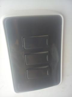 el interruptor