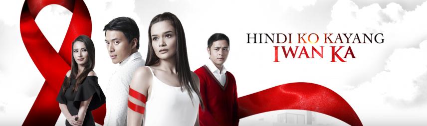 Hindi Ko Kayang Iwan Ka August 24 2018