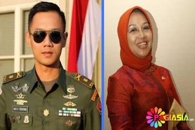Sylviana Murni Dipanggil Pihak Bareskrim Terkait Dugaan Korupsi Dana Bansos2014-2015