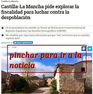 http://www.eldiario.es/clm/Castilla-La-Mancha-fiscalidad-herramienta-despoblacion_0_658634655.html