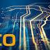 SEC adoptă o atitudine mai tolerantă față de ICO-uri