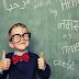 10 coisas que você deveria ter aprendido até os 12 anos
