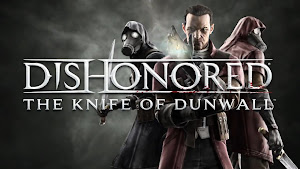 https://3.bp.blogspot.com/-wSQBQhYqvQI/V6y1M7d1cOI/AAAAAAAAIPg/CA5ebMyj3_UBu7SevAovec3k9eZR8zsFwCLcB/s300/Dishonored-The-Knife-of-Dunwall.jpg