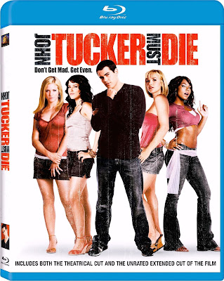John Tucker Must Die 2006 Eng BRRip 480p 250mb ESub hollywood movie John Tucker Must Die brruo hd rip dvd rip web rip 300mb 480p compressed small size free download or watch online at world4ufree.be