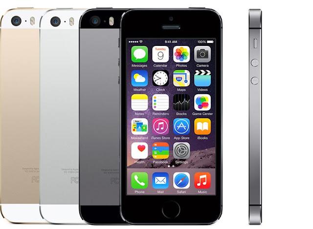 Peluncuran iPhone SE melihat reaksi yang sangat memecah belah di kedua sisi dunia. Di AS