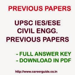 Ies Papers .pdf