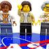 LEGO is making a 'Women of NASA' set!