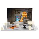 Minecraft Comic Maker Studio Survival Mode Figures
