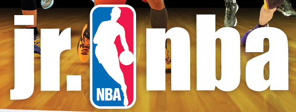 Image result for jr nba basketballmanitoba.ca
