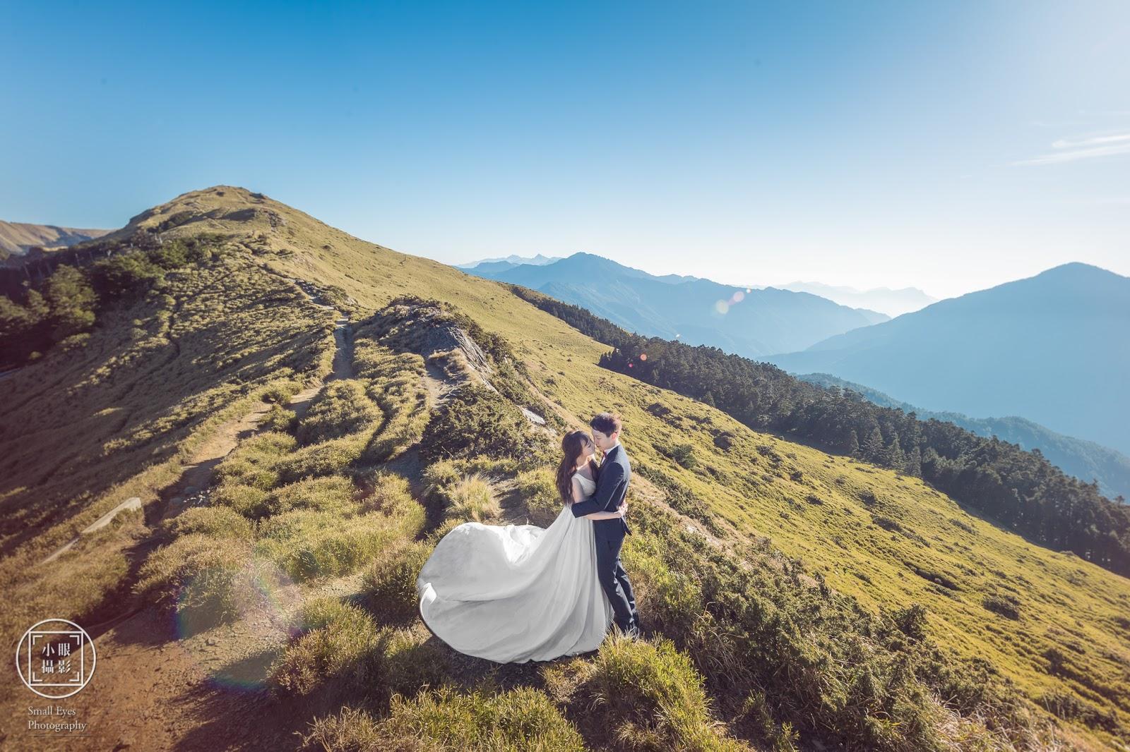 婚攝,小眼攝影,婚禮紀實,婚禮紀錄,婚紗,國內婚紗,海外婚紗,寫真,婚攝小眼,人像寫真,自主婚紗,自助婚紗,銀河婚紗,銀河,合歡山,武嶺,夏天,星星,登山,高山,夜景,夜拍,星空,老英格蘭,清境農場