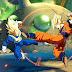Novo jogo do Dragon Ball é anunciado na E3, e parece incrível