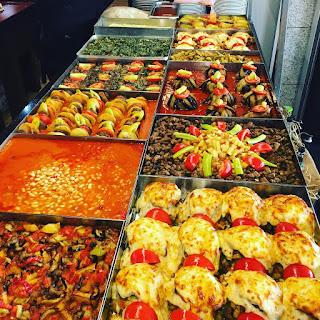 baş aşçı gimart outlet başçı menü baş aşçı restaurant bas asci menu fiyatlari gimar outlet avm