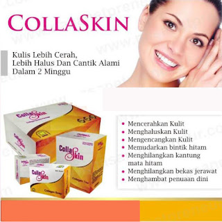 http://nasacollaskinku.blogspot.co.id/2016/01/cara-pakai-collaskin-collagen-nasa.html
