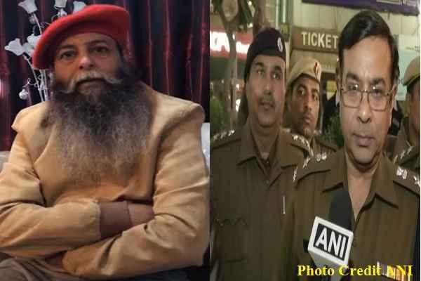 suraj-pal-amu-has-been-taken-under-preventive-custody-gurugram