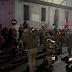Desfile de Carnaval 2018 en Torrejón de Ardoz