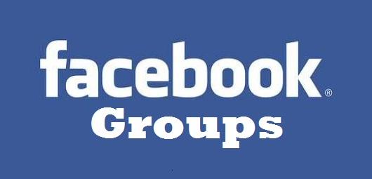 Tổng hợp 500 Group Facebook chuyên về MMO cho anh em