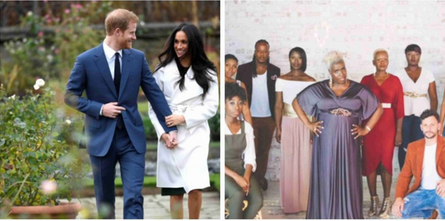 gospel-choir-perform-stand-by-you-at-the-royal-wedding