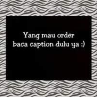 order garskin