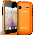 New ZTE Firefox OS Smartphone Heading to US In 2014