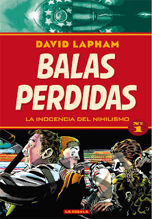 https://nuevavalquirias.com/balas-perdidas-de-david-lapham.html