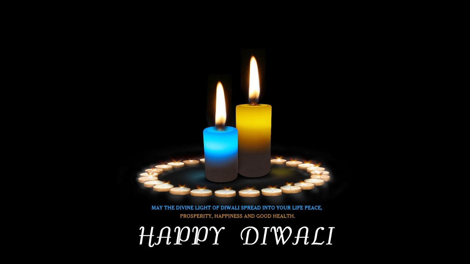 Download Diwali Hd Wallpapers 2016: Desktop Background: Free Download Hd Diwali Wallpapers