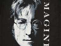 Lagu John Lennon Album Imagine 1971 Full Mp3