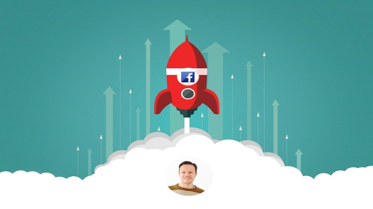 Facebook Marketing: Boost your Facebook Fanpage - Udemy Coupon