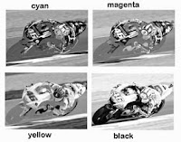 cara-pecah-pisah-warna-separasi-CMYK-sablon-kaos-dengan-photoshop