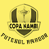 Copa Nambi: Por falta de datas, semifinais ocorrem neste domingo pela manhã