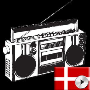 Denmark, web radio Denmark