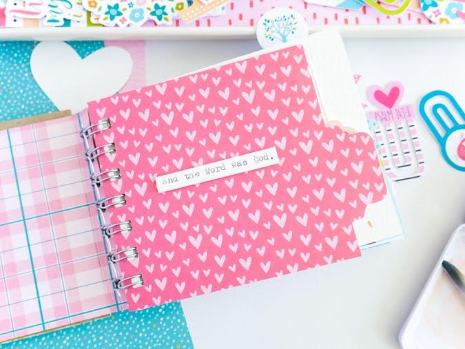 Cut Shoppe & Bella Blvd Blog Hop by Jamie Pate  |  @jamiepate for @bellablvd and @cutshoppe