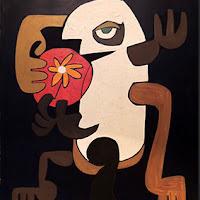 Pinturas y obras de arte en venta: Antonio Patiño