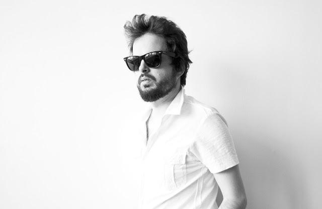Bruno Souto - Discografia