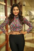 shalu chaurasiya latest sizzling pics-thumbnail-20