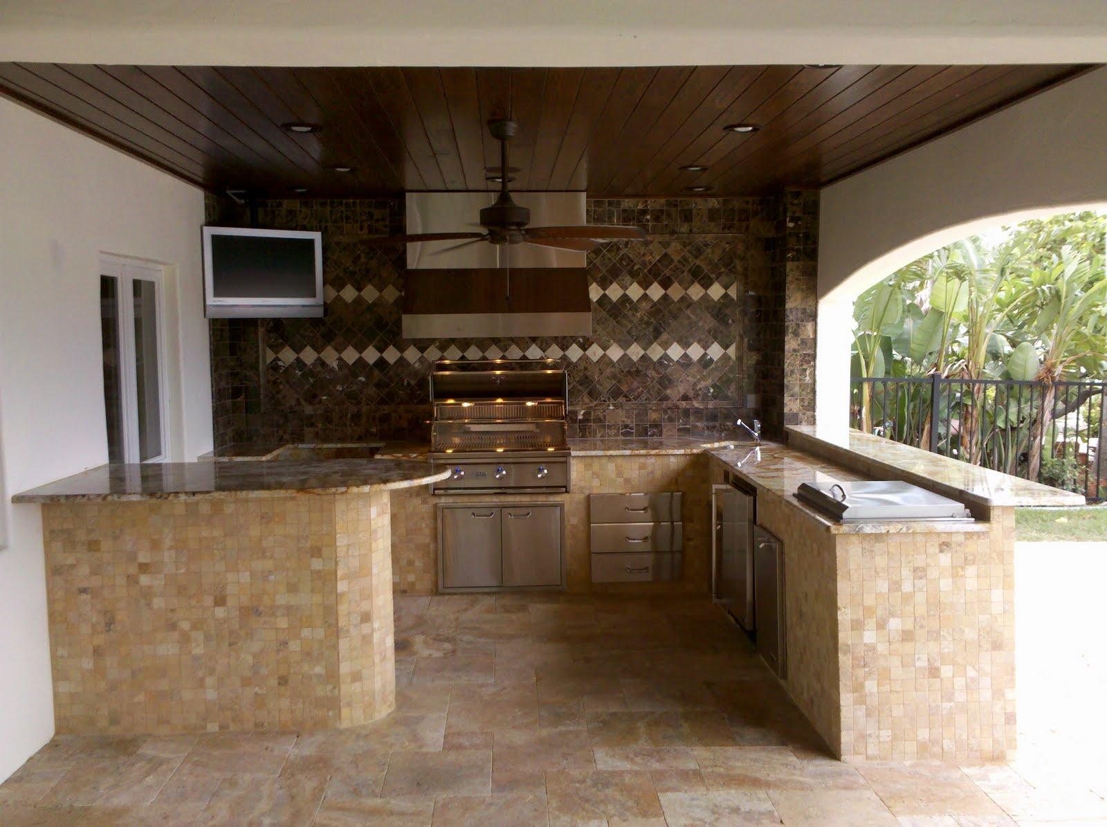 outdoor kitchen layout mobile kitchens sale design center bbq island html autos weblog